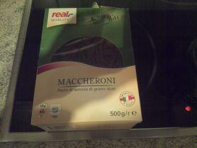 Maccheroni (Real Quality) | Hochgeladen von: mikek70