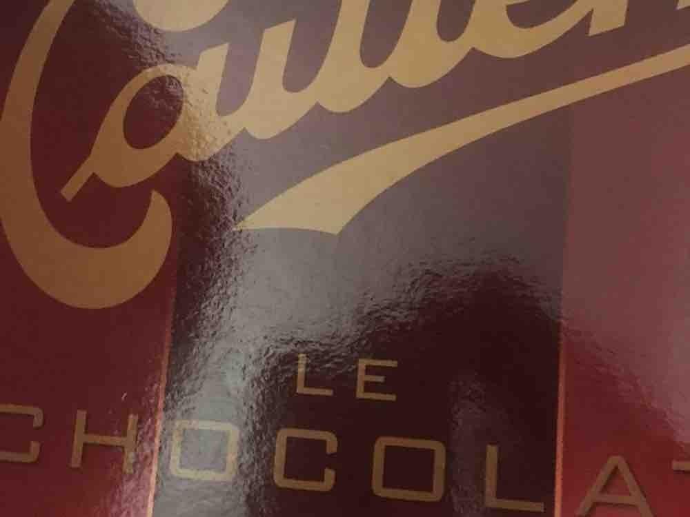 Cailler von swissroland | Hochgeladen von: swissroland