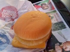 Hawaii Burger   Hochgeladen von: michhof
