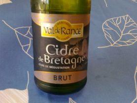Cidre, Apfelcidre | Hochgeladen von: Radhexe