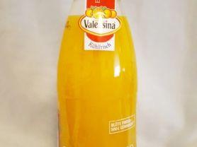 Orange Mango Passionsfrucht direktsaft   Hochgeladen von: müsli
