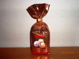 Weihnachts-Macadamia-Nüsse | Hochgeladen von: cucuyo111