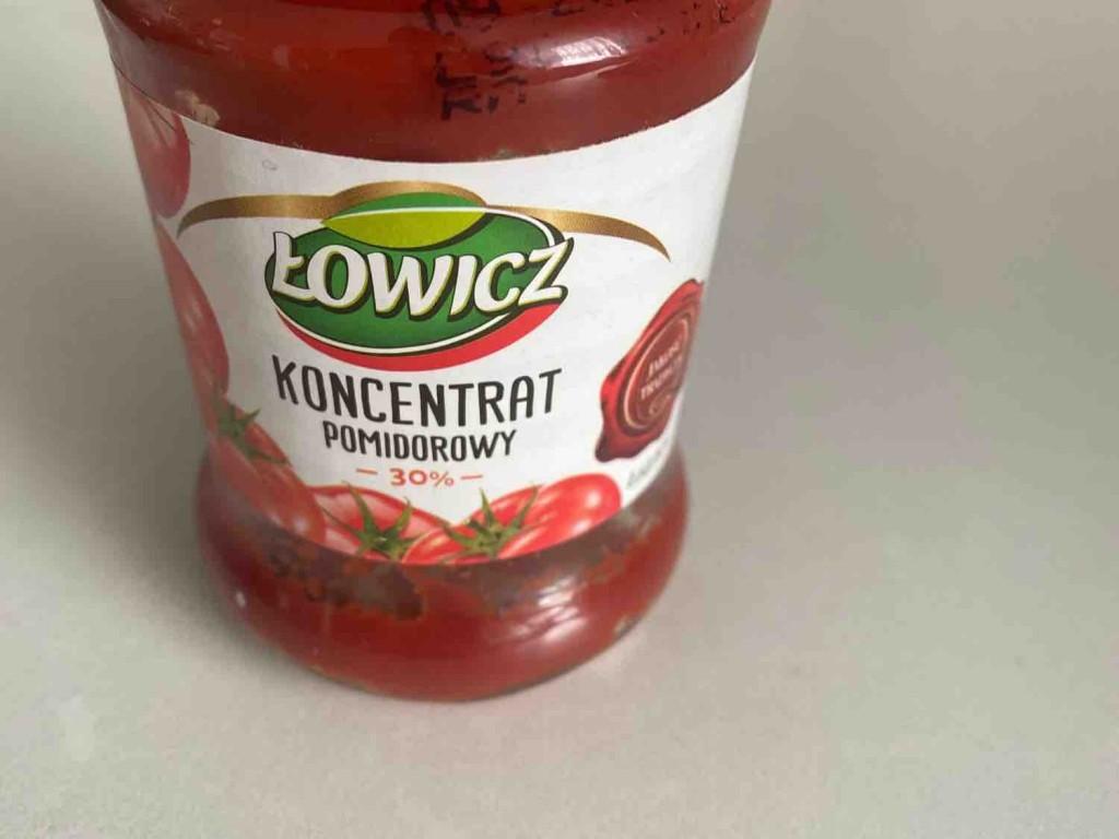 tomatenmark von kasia2304   Hochgeladen von: kasia2304