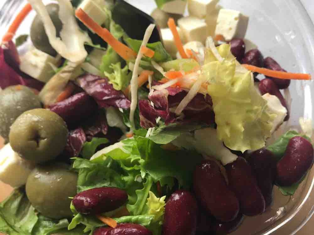 salatcup griechische Art von andre.kaluta | Hochgeladen von: andre.kaluta
