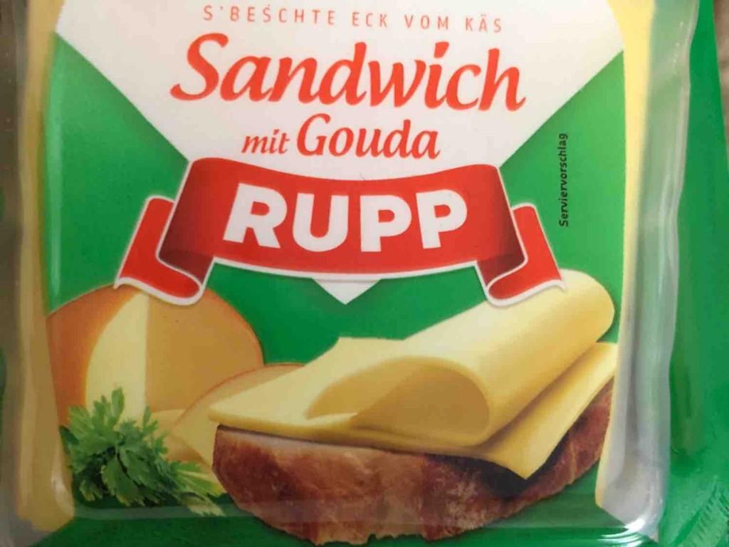 Gouda käse von michael1980g797 | Hochgeladen von: michael1980g797