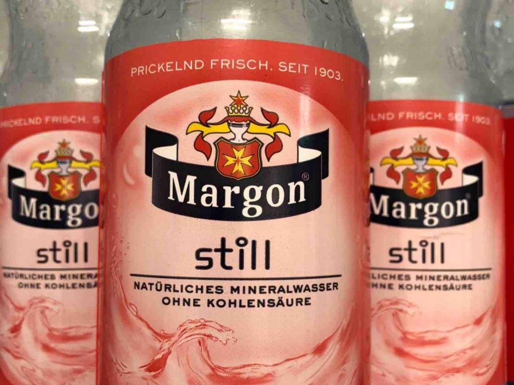 Margon Still von Hoppel2018 | Hochgeladen von: Hoppel2018