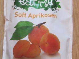Soft Aprikosen | Hochgeladen von: 8firefly8