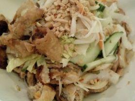 Bun-cha-gio-thit-nuong, Vietnamesisch | Hochgeladen von: Thorbjoern