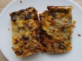 Tortilla Chips Auflauf Selbergemacht | Hochgeladen von: Mystera