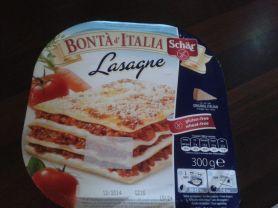 Schär Lasagne glutenfree | Hochgeladen von: engel071109472