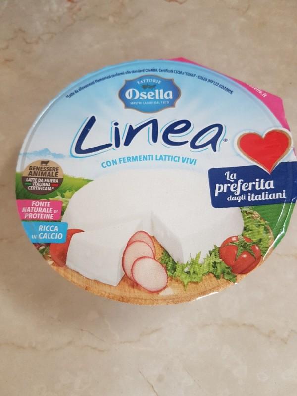 Linea Osella von LACRUCCA65   Hochgeladen von: LACRUCCA65
