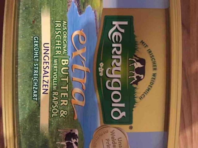 butter von elisak88161 | Hochgeladen von: elisak88161