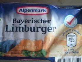 Bayrischer Limburger   Hochgeladen von: chilipepper73