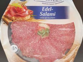 Edel-Salami | Hochgeladen von: Makra24