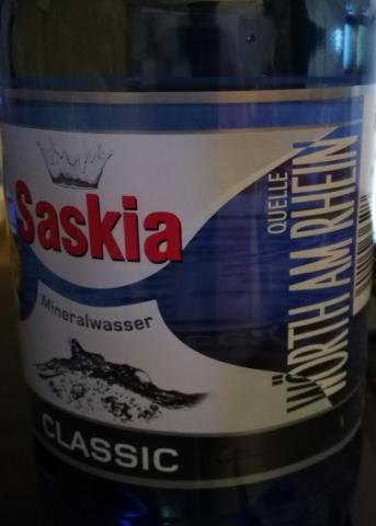 Saskia Classic | Hochgeladen von: silence160925