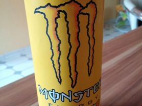 Monster Energy The Doctor | Hochgeladen von: lars.albrecht