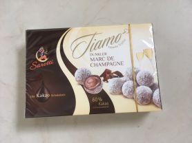 Tiamo, Dunkler Marc de Champagne | Hochgeladen von: krm