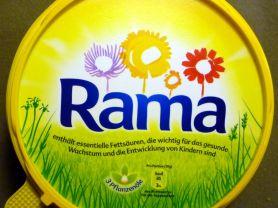 Rama 3 Pflanzenöle | Hochgeladen von: Buldi