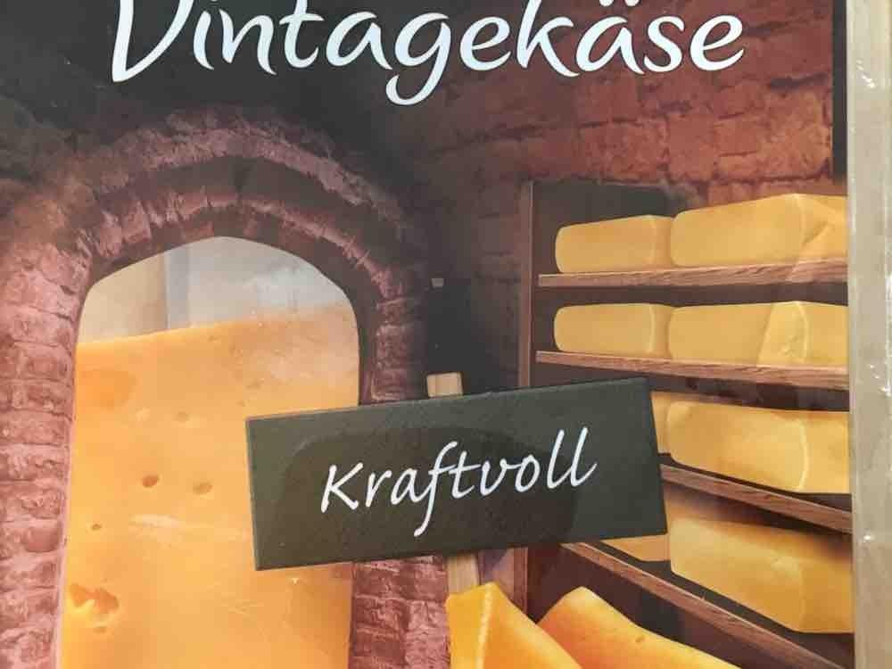 Belgischer Vintagekäse Tradition von cinnamoni | Hochgeladen von: cinnamoni