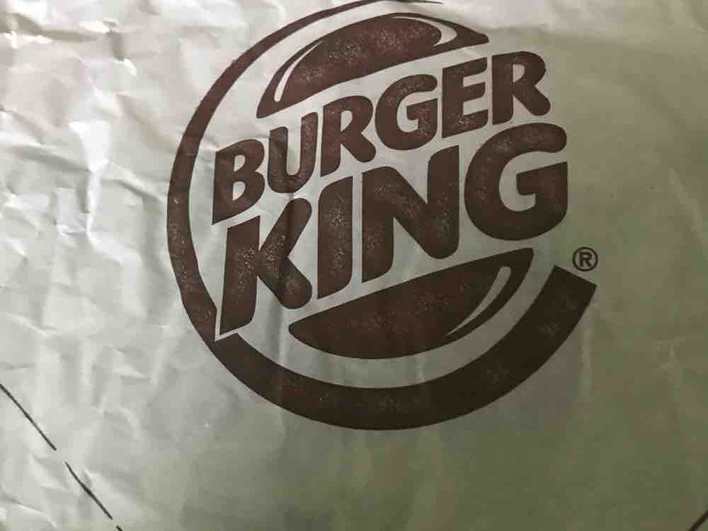 Chicken Nugget Burger von daffi1967816   Hochgeladen von: daffi1967816