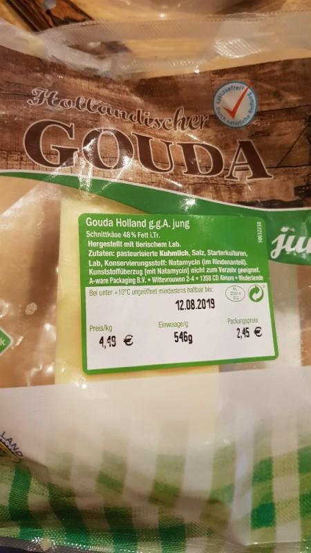 Gouda Holland jung von mail320 | Hochgeladen von: mail320