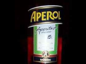Aperol | Hochgeladen von: Nudelpeterle