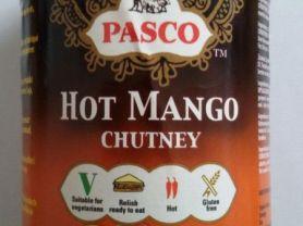 Hot Mango Chutney | Hochgeladen von: lgnt