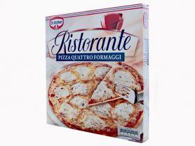 Ristorante, Quattro Formaggi | Hochgeladen von: JuliFisch