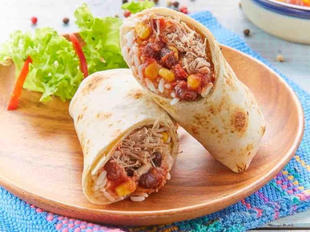 burrito  von TheBlackMemequeen | Hochgeladen von: TheBlackMemequeen