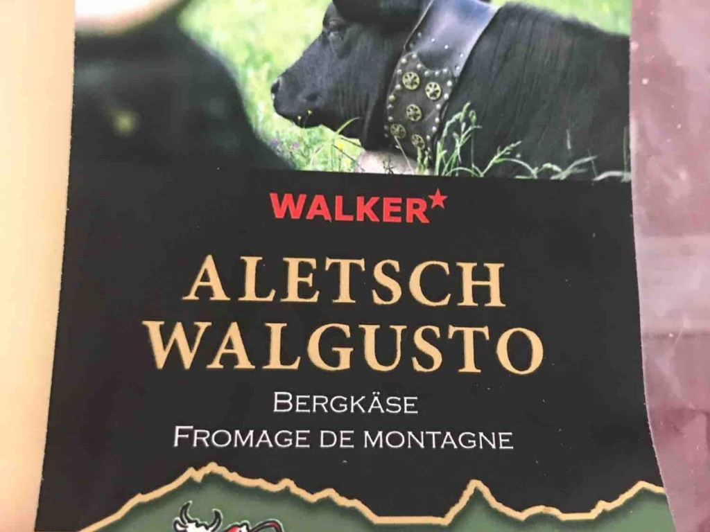 Airolo Valle Käse Halbhart Vollfett, Halbhart Vollfett von VidocqDuchesse   Hochgeladen von: VidocqDuchesse