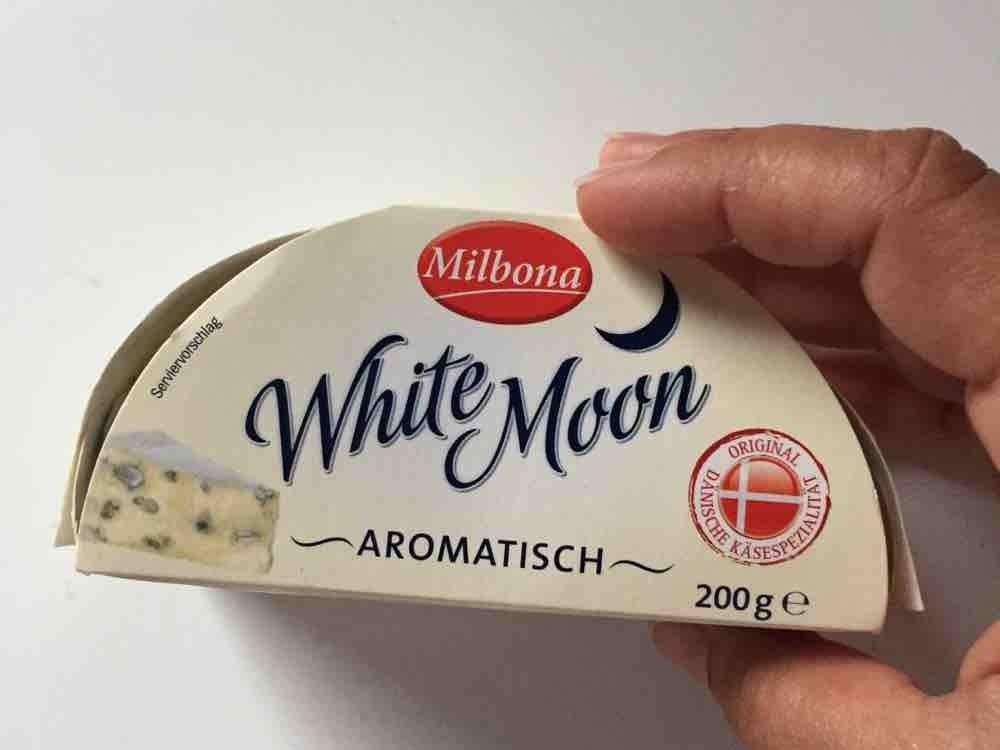 Weichkäse Blau & Weißschimmel, mild, würzig von antje4 | Hochgeladen von: antje4