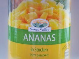 ananas | Hochgeladen von: müsli