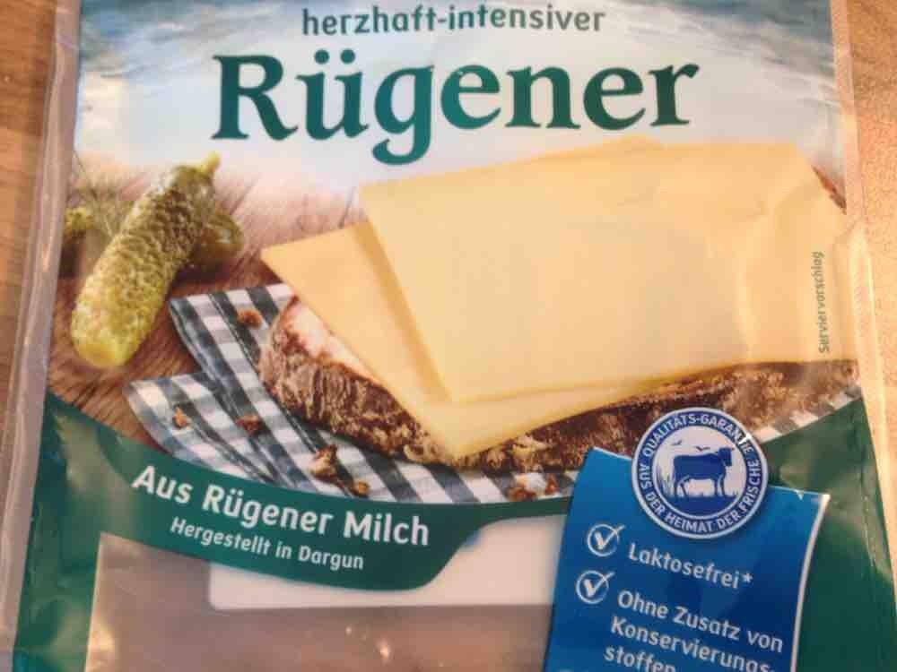 Rügener, herzhaft-intensiv, Aus Rügener Milch von sbrungs567 | Hochgeladen von: sbrungs567
