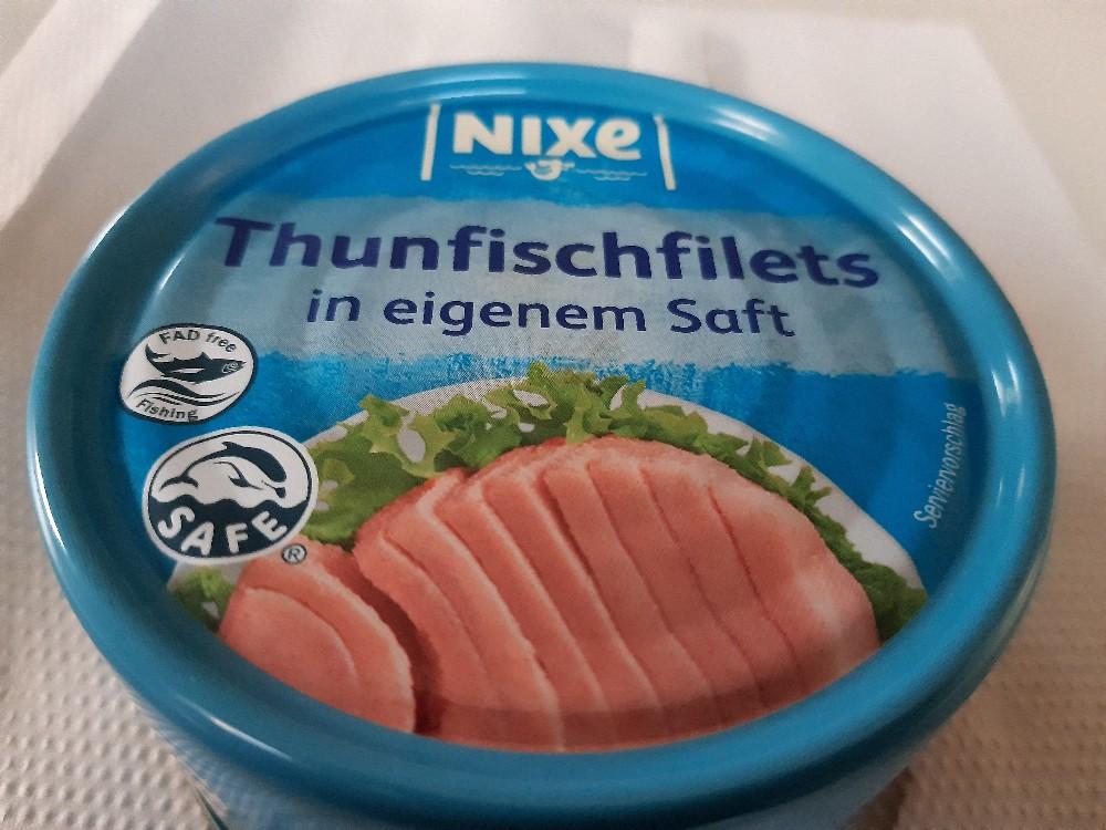 Thunfisch von ronalddetzel847   Hochgeladen von: ronalddetzel847