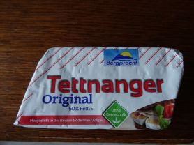 Tettnanger - Original   Hochgeladen von: evamedia241