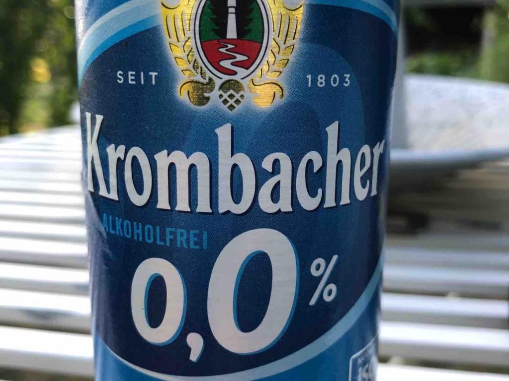 alkohokfreies pils von petergoetznst | Hochgeladen von: petergoetznst