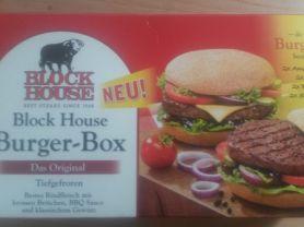 Block House Burger-Box | Hochgeladen von: 2Mercur