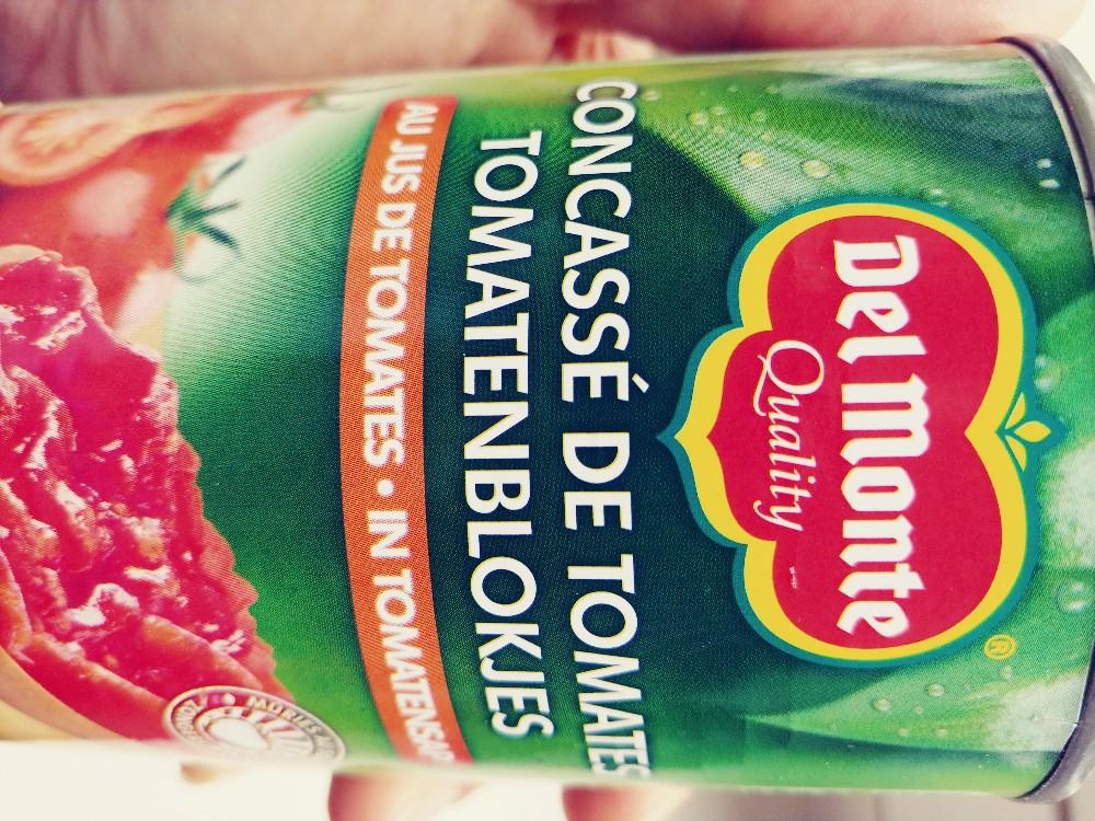 Tomaten gesch?lt, 400g Dose  von GinaLe86 | Hochgeladen von: GinaLe86