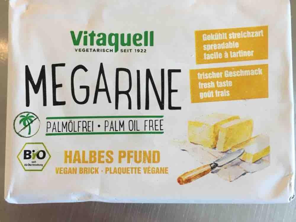 Megarine von abfab | Hochgeladen von: abfab