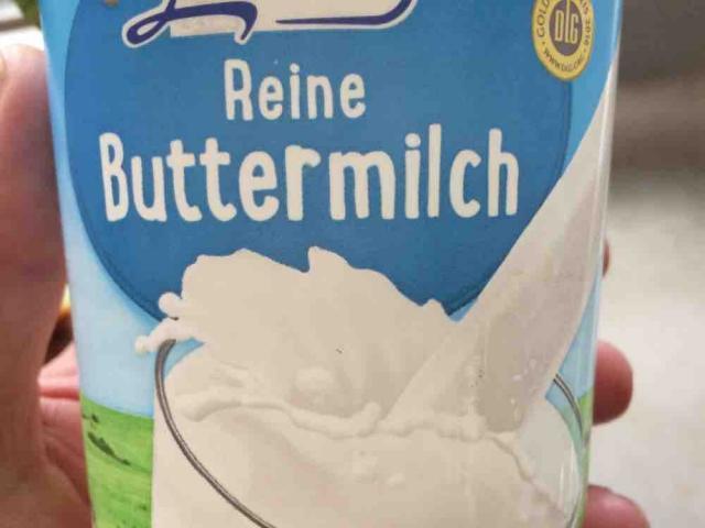 buttermilch von jenmen72 | Hochgeladen von: jenmen72