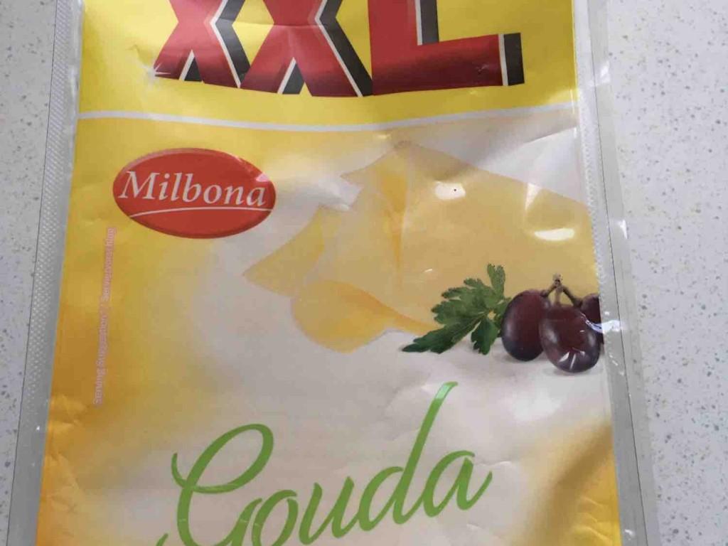 Gouda XXL von moldascha1   Hochgeladen von: moldascha1