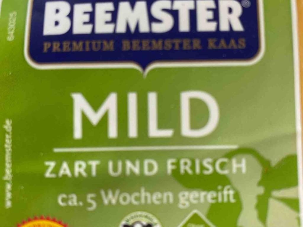 Breemster Mild von aberg   Hochgeladen von: aberg