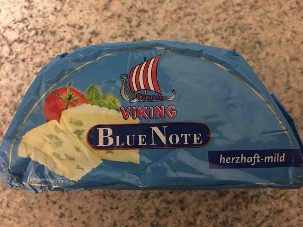 Weichkäse, Blau- und Weißschimmel von nh45de | Hochgeladen von: nh45de