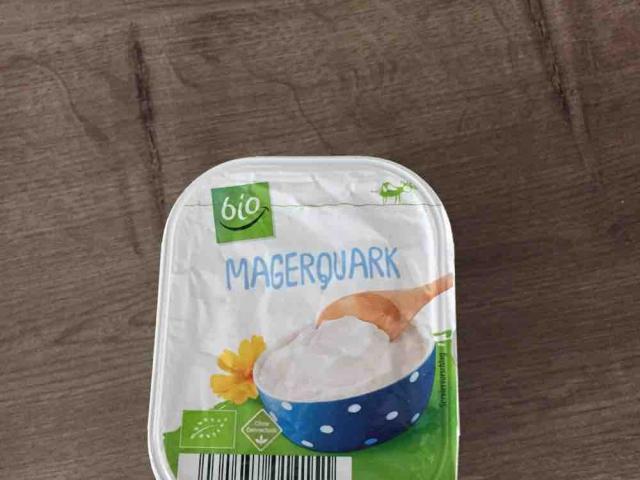 Magerquark von martinaschranz786 | Hochgeladen von: martinaschranz786