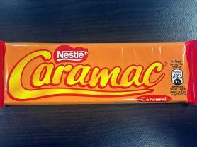 Caramac, Caramel | Hochgeladen von: xmellixx