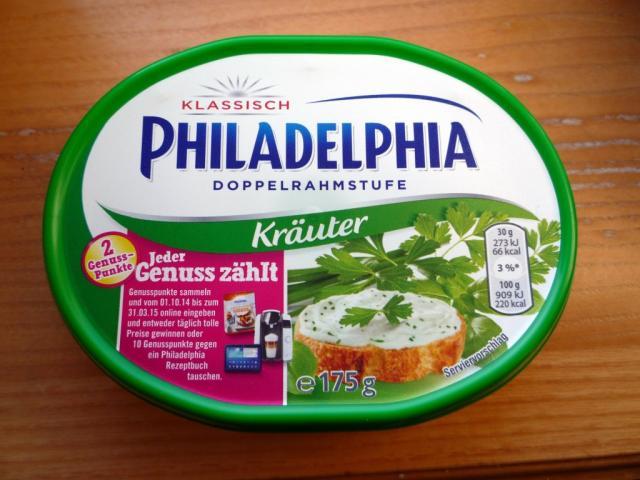 Philadelphia | Hochgeladen von: Buldi