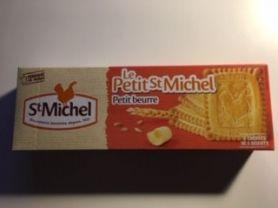 St Michel Petit Beure | Hochgeladen von: jkk