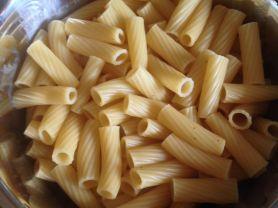 Tortiglioni GEKOCHT | Hochgeladen von: Jule0
