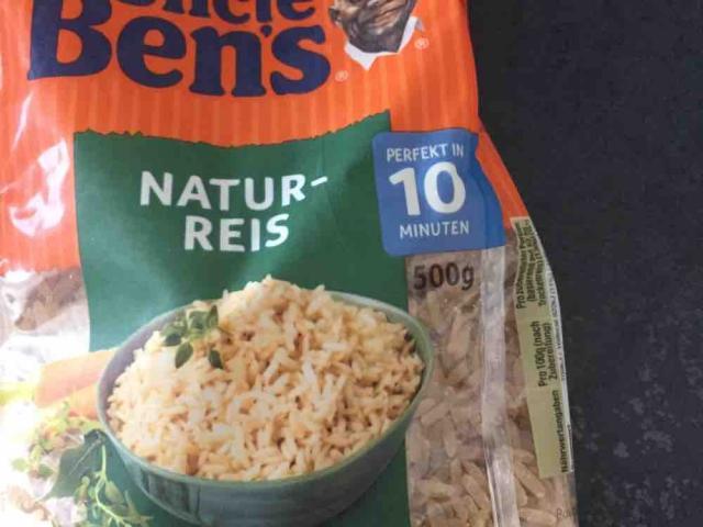 Natur Reis von mekdh509 | Hochgeladen von: mekdh509
