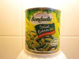 Bohnen-Mix, Salat   Hochgeladen von: Brigitte23